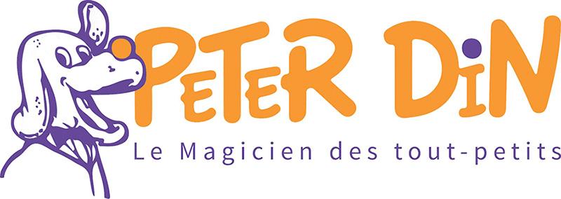 Boutique Peter Din - Alternance-Théâtre
